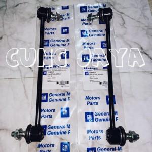 Harga link stabilizer stabil chevrolet captiva asli gm   HARGALOKA.COM