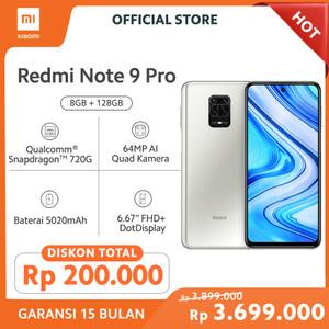 Info Xiaomi Mi Note 10 Pro Smartphone Katalog.or.id