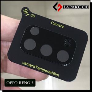 Harga Realme 5 Camera Test Katalog.or.id