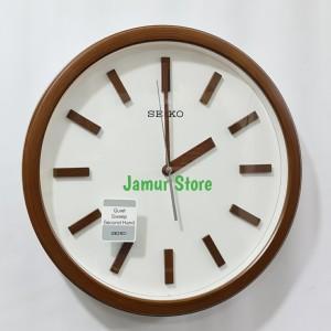 Harga Ori 13mm Quartz Silent Wall Clock Movement Hour Minute Second Katalog.or.id