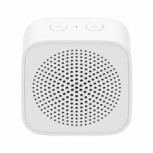 Harga bluetooth speaker portable edition xiaomi xiaoai   xmyx07ym   | HARGALOKA.COM