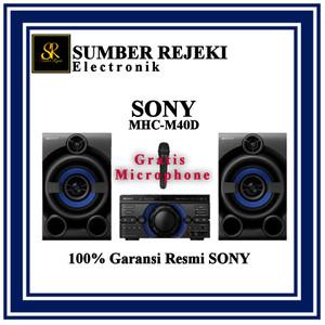 Harga sony speaker bluetooth karaoke | HARGALOKA.COM