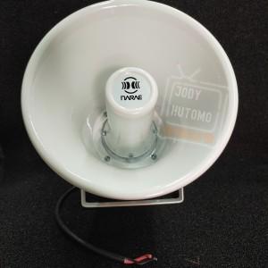 Harga speaker corong narae nsh 2020s speaker toa corong 25 watt toa | HARGALOKA.COM
