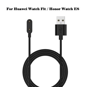 Harga dock charger magnetic usb cable kabel huawei watch fit honor watch | HARGALOKA.COM