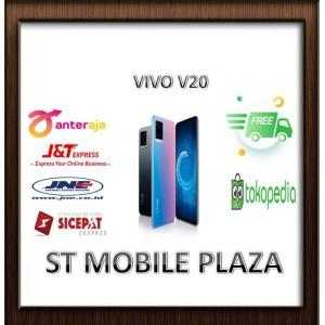 Info Vivo V20 Midnight Jazz Katalog.or.id