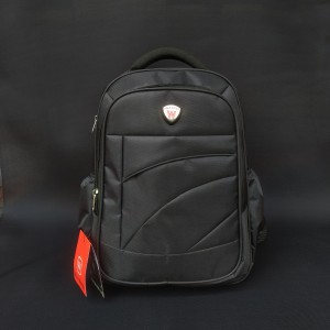 Harga tas polos tas ransel pria tas custome tas seminar tas polo | HARGALOKA.COM
