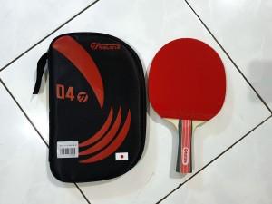 Harga bat pingpong bat tenis meja katana murah | HARGALOKA.COM