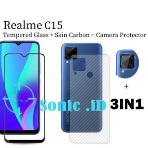 Katalog Realme C2 Camera Test Katalog.or.id