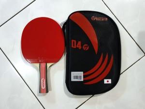 Harga bat pingpong bat tenis meja katana murah 04 | HARGALOKA.COM