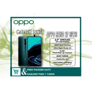 Harga Oppo Reno 2 Kredit Katalog.or.id