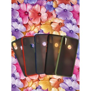 Katalog Xiaomi Redmi 7 Akulaku Katalog.or.id