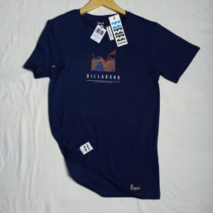 Harga kaos surfing super premium t shirt billabong premium     HARGALOKA.COM