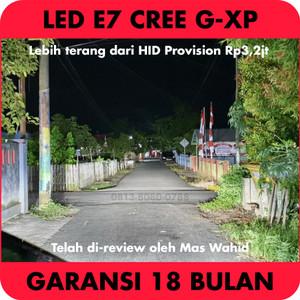 Harga Lampu Led Mobil H4 Hight Low Beam Katalog.or.id