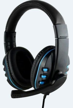 Harga headset headphone bando earphone gaming pc musik jbl t600 murah     HARGALOKA.COM