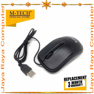Harga mouse usb | HARGALOKA.COM