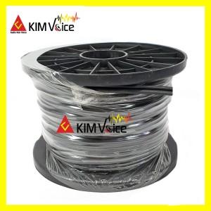 Harga kabel subwoofer high quality 12 ga harga | HARGALOKA.COM