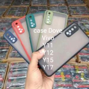 Harga Vivo Y12 Nfc Support Katalog.or.id