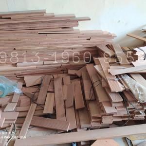 Harga decking papan kayu bengkirai untuk lantai kolam pagar dll   20 | HARGALOKA.COM