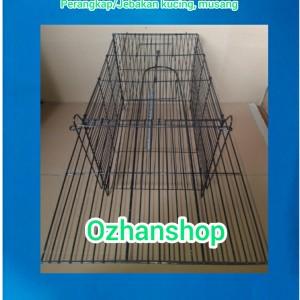 Harga perangkap jebakan kucing tupai | HARGALOKA.COM