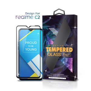 Katalog Realme C2 Pro Katalog.or.id