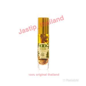 Harga minyak herbal erawadee | HARGALOKA.COM