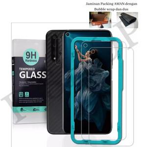 Info Huawei Nova 5t Honor Katalog.or.id