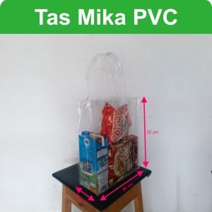 Info Tas Kain Spunbond Oval 30 X 40 Murah Furing Bag Goodie Bag Oval 30x40 Katalog.or.id
