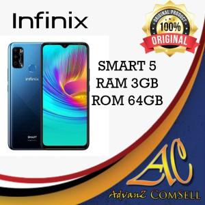 Katalog Infinix Smart 3 New Katalog.or.id