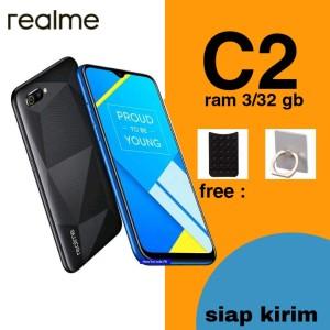 Harga Realme C2 Garansi Resmi Katalog.or.id