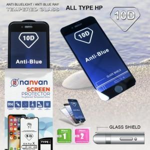 Harga Oppo K3 Pro Vs Vivo V15 Pro Katalog.or.id