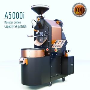 Harga mesin roasting kopi a5000i capacity 5kg | HARGALOKA.COM