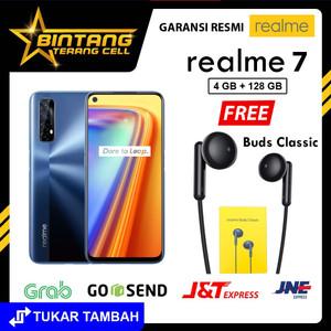 Info Realme C2 Ram 2 16 Katalog.or.id