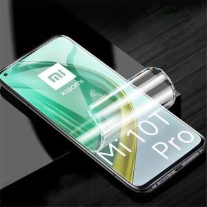 Harga Xiaomi Mi Note 10 Pro Germany Katalog.or.id