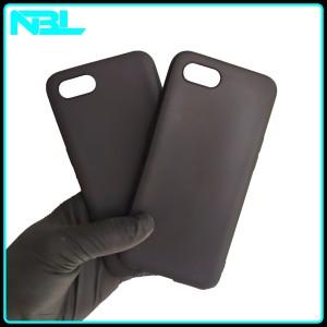 Info Realme C2 Iconic Case Katalog.or.id