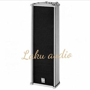 Harga speaker colum toa zs 202c zs202c zs 202 c column | HARGALOKA.COM