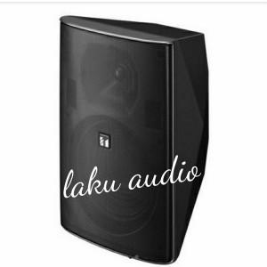 Harga speaker box toa zs f2000 bm toa box f 2000 bm | HARGALOKA.COM