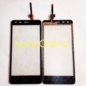 Harga layar sentuh kaca depan lcdtouchscreen xiaomi redmi 2 2s redmi2   | HARGALOKA.COM