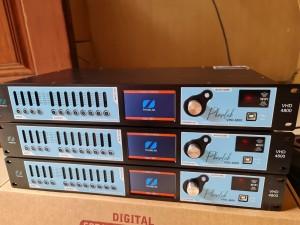 Harga phaselab vhd 4800 speaker | HARGALOKA.COM