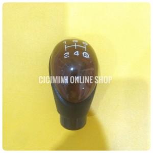 Info Shift Knob Sporty Wood Cream Katalog.or.id
