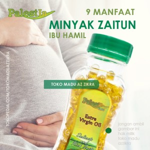 Harga minyak zaitun murni asli extra virgin olive oil palestin ibu hamil   palestin 100 | HARGALOKA.COM