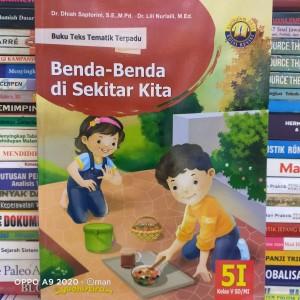 Katalog Realme 5i Kapan Rilis Di Indonesia Katalog.or.id