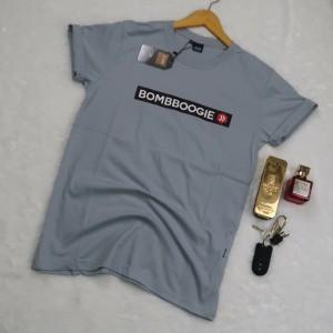 Harga baju kaos pria murah terbaru motif keren berkualitas distro   gambar 1   HARGALOKA.COM