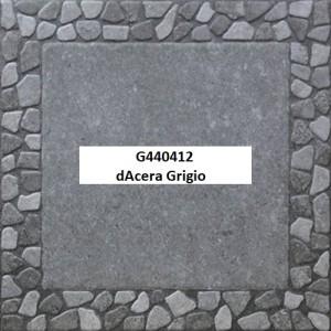 Harga roman keramik lantai g440412 dacera grigio 40x40 kw | HARGALOKA.COM