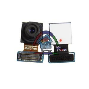 Harga kamera camera depan front smal samsung galaxy j530 j5 pro original | HARGALOKA.COM