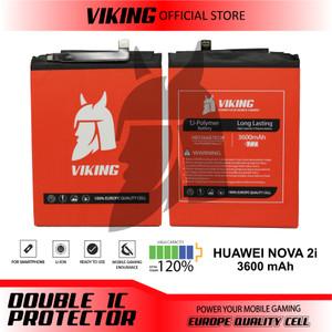 Harga Huawei P30 Snapdragon Katalog.or.id