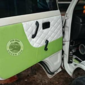 Harga dek pintu mobil truk dan pickup all | HARGALOKA.COM