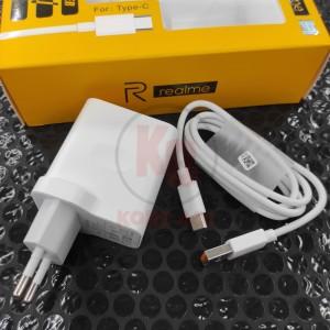 Harga Realme 5i Fast Charging Support Katalog.or.id