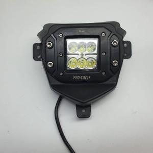 Harga reflector head lamp led crf | HARGALOKA.COM