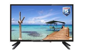 Harga akari led tv 24 inch le 24v89 garansi 5 tahun usb | HARGALOKA.COM