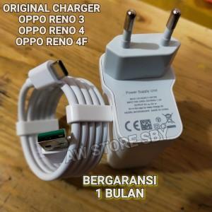 Harga Oppo Reno 2 Charger Watt Katalog.or.id